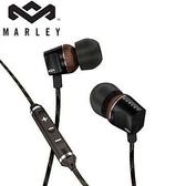 [NOVA成功3C]Marley 雷鬼 Zion Midnight (黑色) 入耳式耳機麥克風含音量控制  喔!看呢來
