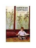 二手書《Darwinian Fairytales: Selfish Genes, Errors of Heredity and Other Fables of Evolution》 R2Y ISBN:1594031401