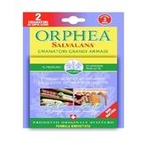 義大利原裝ORPHEA歐菲雅薰衣草香衣物保護品掛耳(2個)樟腦丸替代品