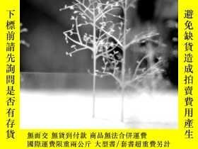 二手書博民逛書店Another罕見NatureY364682 Junya Ishigami Harvard Universit