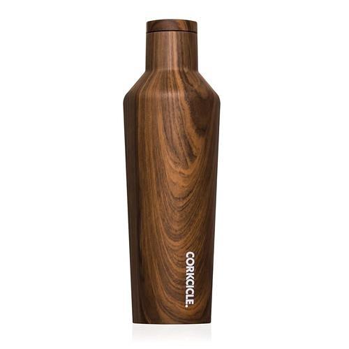 【日本代購】WALNUT CORKCICLE 保冷保溫瓶