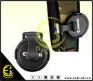 ES數位 相機 攝影機 鏡頭防丟夾  可攜式 鏡頭蓋 防丟夾 背帶扣 鏡頭蓋夾扣支架  鏡頭蓋 CLIP