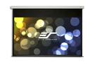《名展影音》100吋 Elite Screens億立銀幕ELECTRIC119S 1:1 經濟型電動布幕系列