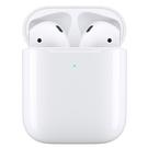 【限時促銷再送矽膠保護套】Apple A...