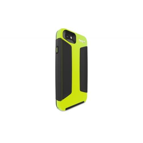 Thule Atmos X5 iPhone® 6/6s 防水防塵保護殼