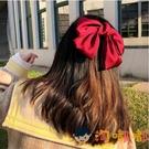 買二送一 兒童蝴蝶結發夾劉海夾子頭飾兒童女童公主發卡發飾【淘嘟嘟】