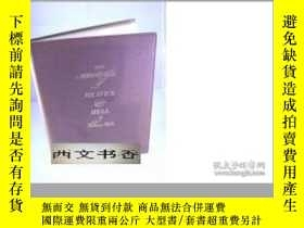 二手書博民逛書店The罕見Marriage of Heaven and Hell