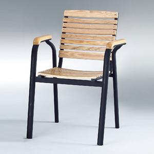 【YFS】莉莎休閒椅-56.5x62x81cm