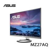 ASUS 華碩 Designo MZ27AQ 極薄顯示器 (27吋)