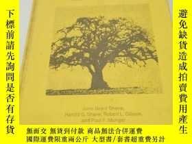 二手書博民逛書店Guiding罕見Human Development(引導人類發展)英文版Y259975 June Grant