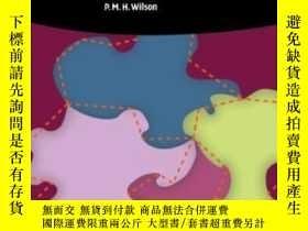 二手書博民逛書店Curved罕見SpacesY255562 P. M. H. Wilson Cambridge Univers