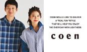 coen-fourpics-4cbexf4x0173x0104_m.jpg