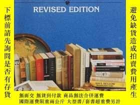 二手書博民逛書店OUTLINE罕見OF AMERICAN LITERATURE(