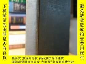 二手書博民逛書店1908年密立根的著作罕見Electricity, Sound and LightY354044 Robert
