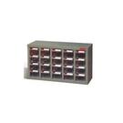 樹德  ST專業零物件分櫃系列-A8-520