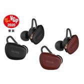 公司貨免運 【Nuarl N6 Pro】真無線 藍芽 5.0 HDSS/可用55小時 防水 耳道 入耳 耳機 公司貨保固