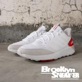 Adidas Questarstrike X 紅白 網布 休閒鞋  女 (布魯克林) 2019/1月 G26340