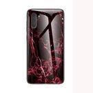 三星S8/S9/N8/N9保護套 三星Note10手機殼 鋼化玻璃S10/S10e/S10 Plus保護殼 SamSung Note 10 Plus手機套