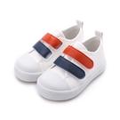 百搭實穿帆布鞋x台灣製造