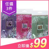 【任3件$99】PERFECT 吊掛香氛包(20g) 小蒼蘭/白麝香/清新晨露 款式可選【小三美日】
