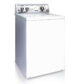 『Huebsch』優必洗 12公斤 直立式洗衣機 ZWN432 **免運費+基本安裝**