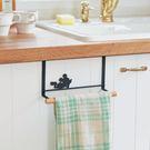 日本製米奇毛巾架置物架040885通販屋