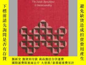 二手書博民逛書店Authorizing罕見an EndY405706 Donald C. Polaski ISBN:9789