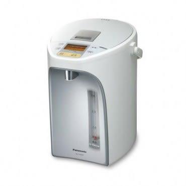Panasonic國際牌 4公升真空斷熱電熱水瓶 NC-SU403P