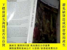二手書博民逛書店a罕見wbole bauble(英文原版)11905 micha