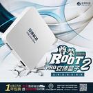 安博盒子PRO UBOX PRO2 台灣版 智慧電視盒 X950 公司貨 2019最新款