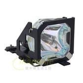 SONY原廠投影機燈泡LMP-H120 / 適用機型VPL-HS1