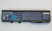 全新ACER原廠電池BTP-AMJ1 2420.2920.3100.3280.3620.4720.5550 5560