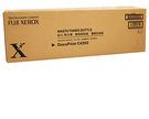 CWAA0686  FujiXerox  廢粉收集盒  DocuPrint C4350