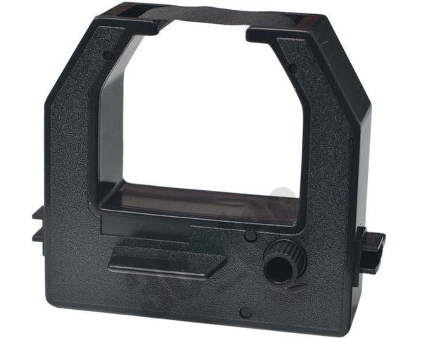[ 打卡鐘 色帶 黑色 Amano BX-1500BX-1800 BX-1900 BX-2000 BX-2500 BX-2900 ] BX1500 BX1800 BX1900 BX2000 BX墨水 碳粉