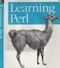 二手書R2YB《Learning Perl 3e》2001-Schwartz-0