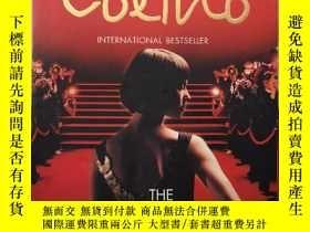 二手書博民逛書店The罕見Winner Stands AloneY385290 Paulo Coelho Harper Col