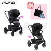 Nuna MIXX2 手推車 -送Nuna時尚手提袋
