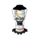 [KOVEA]TKL-961瓦斯燈(TKL-961)
