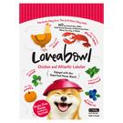 Loveabowl囍碗 全齡犬-無穀天然糧系列- 雞肉&龍蝦 10kg