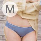 0452配褲-塢藍-M