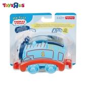 玩具反斗城 FISHER PRICE 湯瑪士學習-搖玩小車