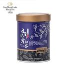 【魚池鄉農會】台灣山茶-藏芽(50g/罐...