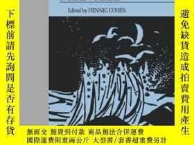 二手書博民逛書店【罕見】Selected Poems Of Herman Melville ;1999年出版Y171274 H
