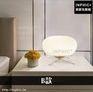 INPHIC-臥室燈具床頭燈檯燈客廳北歐現代書桌簡約-B款_WKht