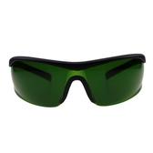 光纖激光打標機防護眼鏡紫光藍光鐳雕激光除銹切割焊接氣割護目鏡
