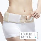 EuniceMed 優妮思 腹膜透析專用腰帶 收納帶 7.5cm寬 (CPO-3204A)