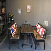 餐廳沙發工業風卡座桌椅組合音樂清吧火鍋店西餐廳復古水管沙發餐飲傢俱LX 非凡小鋪 新品
