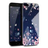 oppor11s手機殼 女款r11保護套plus潮牌硅膠0pp玻璃t防摔個性抖音『櫻花小屋』
