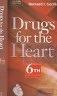 二手書R2YBb《Drugs for the Heart 6e》Opie.Ger