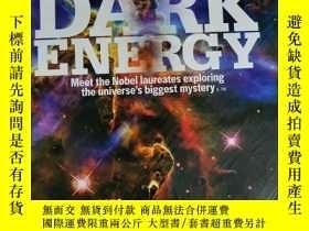 二手書博民逛書店SCIENCE罕見FOR THE CURIOUS Discover 科学杂志 2013年5月 英文版Y4240